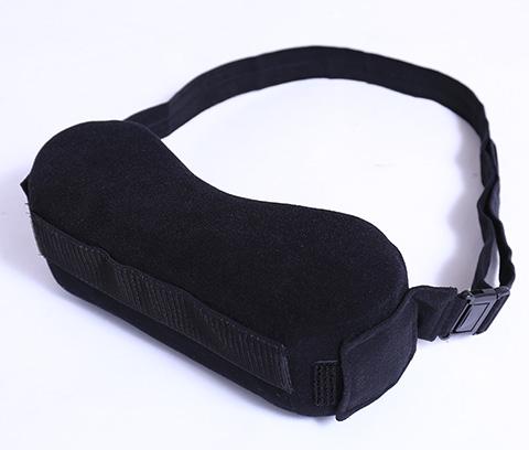 グローバルスリングⅣ-腰部枕本体